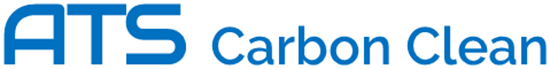Carbon Cleaning Logo