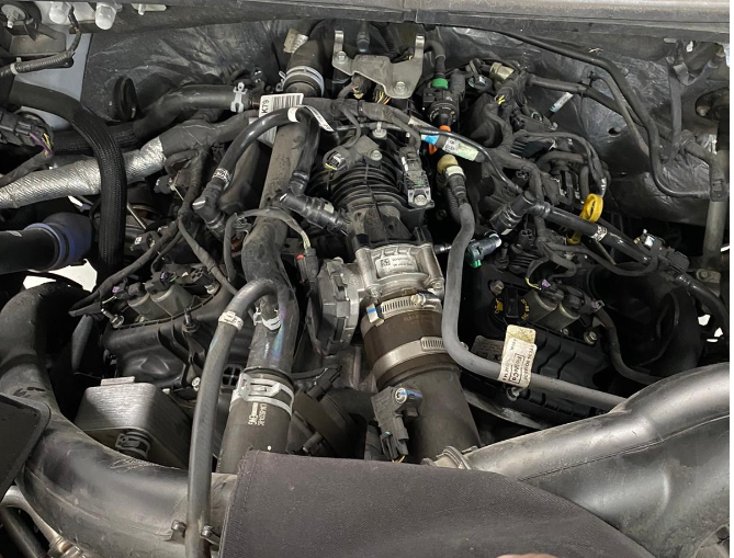 2017-Ford-F-150-Echoboost-engine.PNG