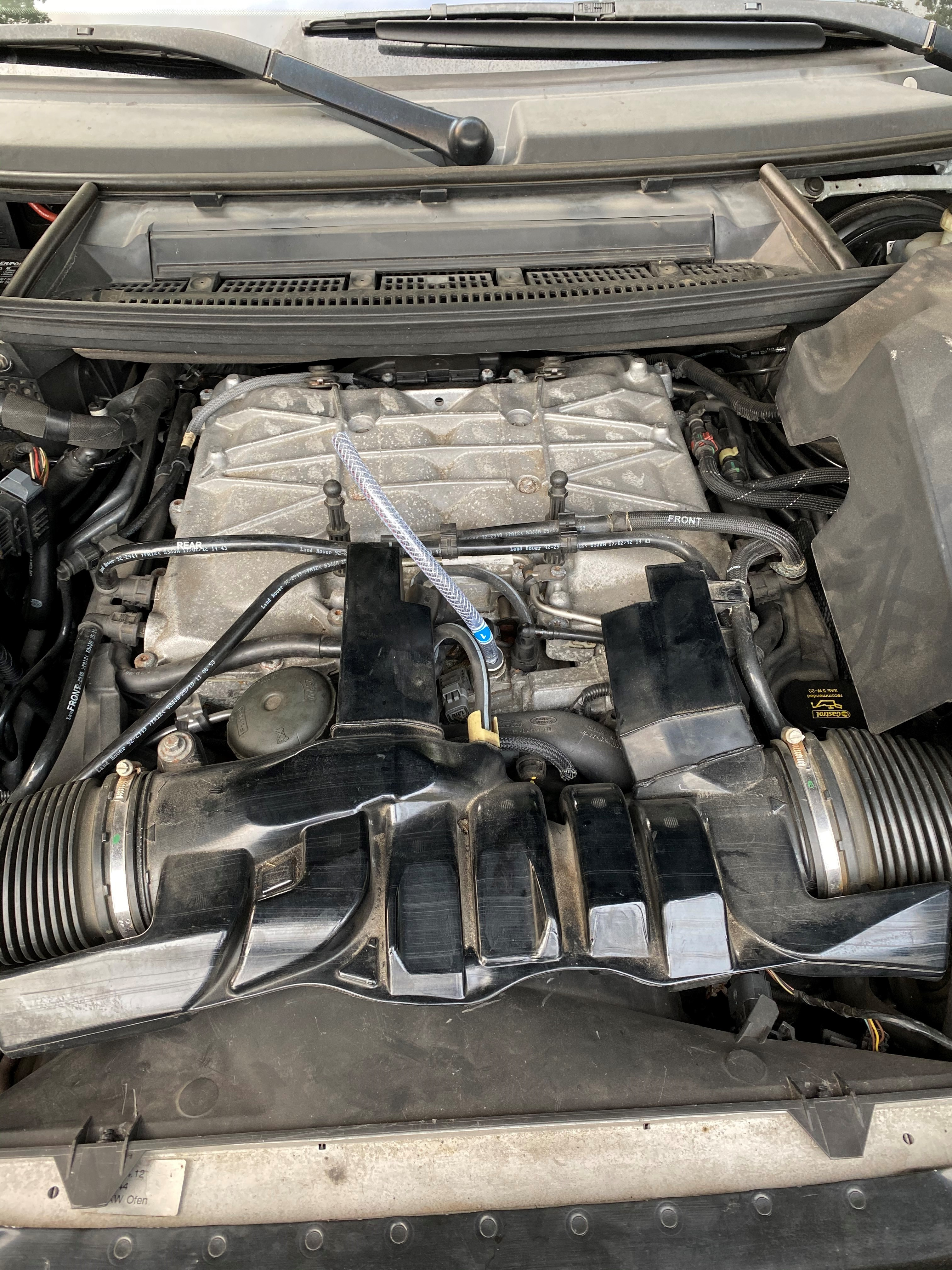 2012-Land-Rover-V8-Supercharged-Close-Hose-connected-wide.jpg